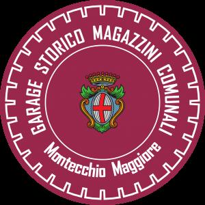 titolo_logo_1920